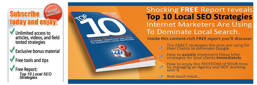 top-10-opt-in