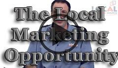 lv1-thelocalmarketingopportunity-small
