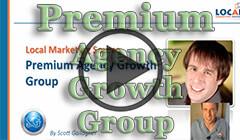lv4-premiumagencygrowthgroup
