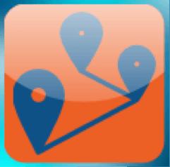 cc-app-icon