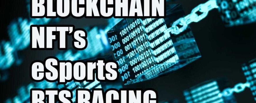 nft-blockchain-eports-rts-racing